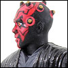 Darth Maul (Jedi Duel) - EI - Basic