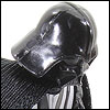 Review_DarthVaderBAWTFA008