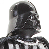 Review_DarthVaderCommanderBowOrder66TAC002