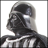 Review_DarthVaderCommanderBowOrder66TAC003