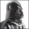 Review_DarthVaderCommanderBowOrder66TAC008