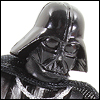 Review_DarthVaderCommanderBowOrder66TAC010