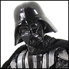 Review_DarthVaderDagobahTestTBS007