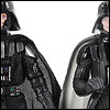 Review_DarthVaderDagobahTestTBS023