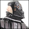 Darth Vader - TSC - Basic (SAGA 013)