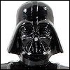 Review_DarthVaderPOTF2R012