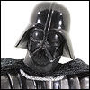 Review_DarthVaderROTS009