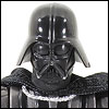 Review_DarthVaderROTS012