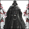 Review_DarthVaderWithIncineratorTroopersTAC025