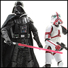 Review_DarthVaderWithIncineratorTroopersTAC027