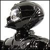 Death Star Droid - POTF2 [G/FF] - Basic (Exclusive)