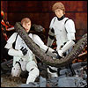 Death Star Trash Compactor (Luke Skywalker & Han Solo) - SW [S - P1] - Screen Packs (1 of 2)