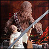 Death Star Trash Compactor (Princess Leia & Chewbacca) - SW [S - P1] - Scene Packs (2 of 2)