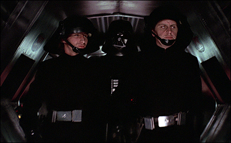 Review_DeathStarTrooperPOTF2FF_still.jpg