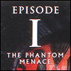 Star Wars Episode I: The Phantom Menace - R - Digital Release Commemorative Collection
