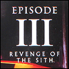 Star Wars Episode III: Revenge Of The Sith - R - Digital Release Commemorative Collection