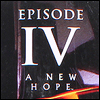 Star Wars Episode IV: A New Hope - R - Digital Release Commemorative Collection