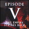 Star Wars Episode V: The Empire Strikes Back - R - Digital Release Commemorative Collection