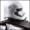 Captain Phasma - Elite Series