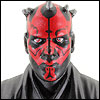 Darth Maul - Elite Series