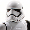 First Order Stormtrooper - Elite Series