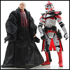 Review_EmperorPalpatineCommanderThireOrder66TAC033