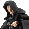 Review_EmperorPalpatineTBS6008