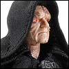 Review_EmperorPalpatineTBS6009