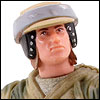 Endor Rebel Soldier - POTF2 [G/FF] - Basic