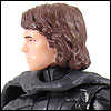 Episode III Concept Art Anakin Skywalker - TLC - Basic (BD 48)