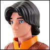 Ezra Bridger - R - 12-Inch Figures