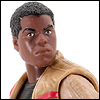 Finn (Jakku) - TBS [P3] - 3.75 Inch Figures (Exclusive)