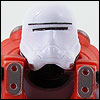 First Order Flametrooper - TFA - Armor Up (Space)