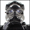 First Order TIE Fighter Pilot - TBS [P3] - Six Inch Figures (11)