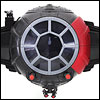 First Order Special Forces TIE Fighter - TFA - Vehicles (Class III)  (Space)