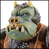 Gamorrean Guard - OTC - Basic (OTC #30)