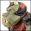 Gamorrean Guard - POTF2 [G/FF] - Basic