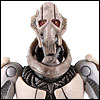 Review_GeneralGrievousTLC001