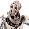 Review_GeneralGrievousTLC005