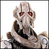 Review_GeneralGrievousTLC006