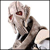 General Grievous - TLC - Basic (BD 25)