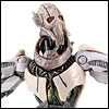 Review_GeneralGrievousTLC008