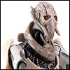 Review_GeneralGrievousTLC015