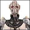 Review_GeneralGrievousTLC024