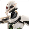 Review_GeneralGrievousTSC003