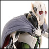 Review_GeneralGrievousTSC013