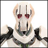 Review_GeneralGrievousTSC020