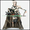 Review_GeneralGrievousUnleashed001
