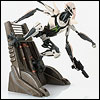 Review_GeneralGrievousUnleashed002