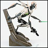 Review_GeneralGrievousUnleashed005